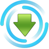 MediaGet бесплатно для Windows