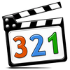 Скачать Media Player Classic Home Cinema бесплатно для Windows