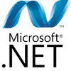 Microsoft .NET Framework бесплатно для Windows