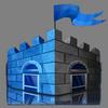 Microsoft Security Essentials бесплатно для Windows