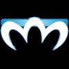 Miranda NG бесплатно для Windows