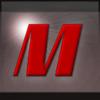 MorphVOX Junior бесплатно для Windows