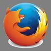 Скачать Mozilla Firefox бесплатно для Windows