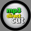 mp3DirectCut даром ради Windows