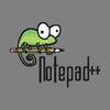 Notepad++ бесплатно для Windows