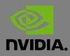 NVIDIA Forceware WHQL бесплатно для Windows
