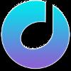 Online Radio Player бесплатно для Windows