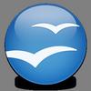 OpenOffice бесплатно для Windows