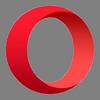 Скачать Opera бесплатно для Windows