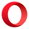 Opera бесплатно для Android