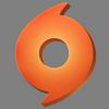 Origin бесплатно для Windows