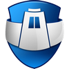 Outpost Security Suite Free бесплатно для Windows