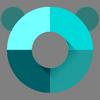 Panda Free Antivirus бесплатно для Windows