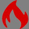 Скачать PDFCreator бесплатно для Windows