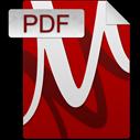 Скачать PDFMaster бесплатно для Windows