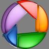 Picasa бесплатно для Windows