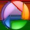 Скачать Picasa бесплатно для Windows