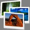 Скачать Обои на тему Природа бесплатно для Windows