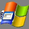 Скачать Process Monitor бесплатно для Windows