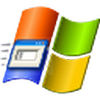 Process Monitor бесплатно для Windows
