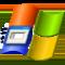 Программа Process Monitor