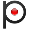 Скачать Punto Switcher бесплатно для Windows
