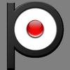Punto Switcher бесплатно для Windows