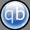 qBittorrent бесплатно для Windows