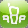 Скачать QIP бесплатно для Windows