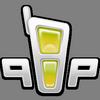 Скачать QIP 2005 бесплатно для Windows