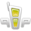QIP 0005 беззлатно для того Windows