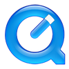 QuickTime Alternative бесплатно для Windows