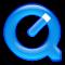 Скачать QuickTime Alternative бесплатно для Windows