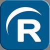 Radiocent бесплатно для Windows
