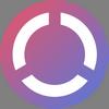 Рамблер-Браузер (Нихром) бесплатно для Windows