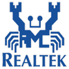 Скачать Realtek HD Audio бесплатно для Windows