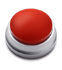 Red Button бесплатно для Windows