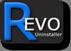 Revo Uninstaller бесплатно для Windows
