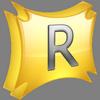 RocketDock бесплатно для Windows