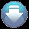 Скачать SaveFrom.net бесплатно для Windows