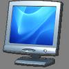 ScreenShot бесплатно для Windows
