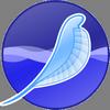 Скачать SeaMonkey бесплатно для Windows