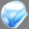 Скачать Silverlight бесплатно для Windows