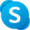 Skype бесплатно для Windows