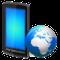 Скачать Sony PC Companion бесплатно для Windows