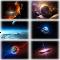 Скачать Космос бесплатно для Windows