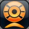 SplitCam бесплатно для Windows