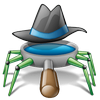 Spybot — Search and Destroy бесплатно для Windows