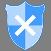 Скачать Spyware Terminator бесплатно для Windows