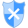 Spyware Terminator бесплатно для Windows